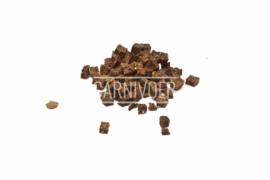 Canivoer Hap Slik Weg kalkoenfilet 100 gram