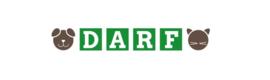 DARF-Vol