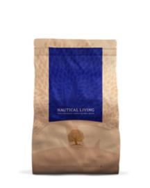 Essential Foods - Nautical living