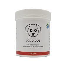 Col-O-Dog  150gr