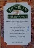 Bio-Ron Moeder Aarde 2kg