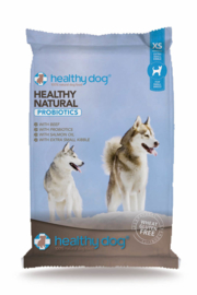 Healthy Dog Probiotics  XS 5 kg