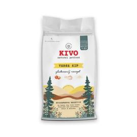 KIVO - Verse Kip Glutenvrij