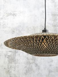 Hanglamp Bali S