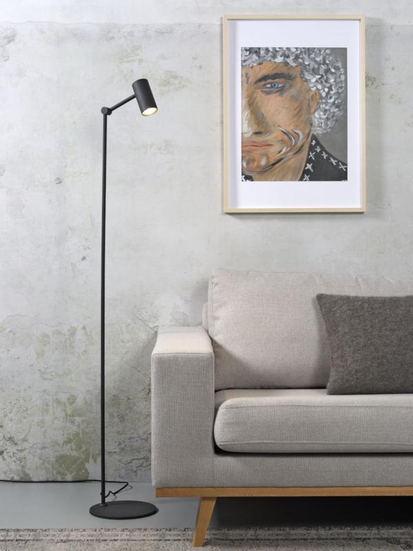 Vloerlamp Montreux