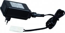 631.097 adapter 1.5A met patura stekker