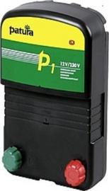 631.079 P1 Combi apparaat 230V/12V