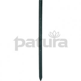 631.210 polypaal 150 cm.