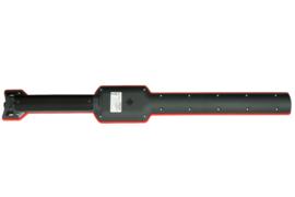 AWR300 Stickreader