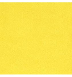 Hobbyvilt rol 5meter geel