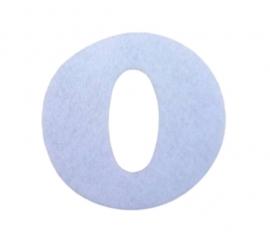 stansletter O