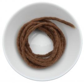 dread bruin