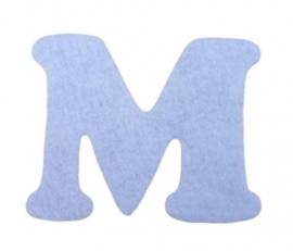 stansletter M