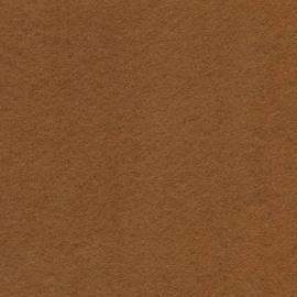 Wolvilt Caramel 15x20