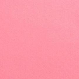 Wolvilt Roze 20x30