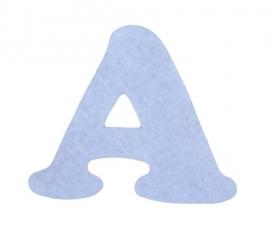 Vilten letters