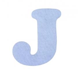 stansletter J