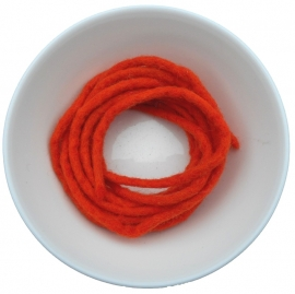 dread oranje