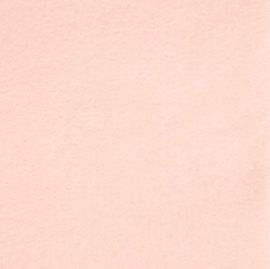 Wolvilt Blush 15x20