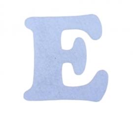 stansletter E