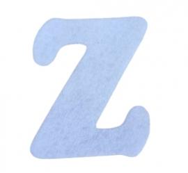 stansletter Z