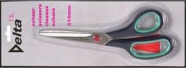 Hobby en stofschaar Reuser Delta 21cm