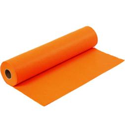 Hobbyvilt rol 5meter Oranje