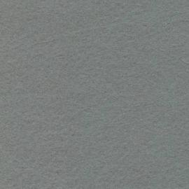 Wolvilt Grijs 15x20