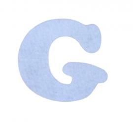 stansletter G