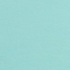 Wolvilt Ice Mint 15x20
