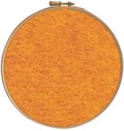 Woolblend Butternut squash (oker)