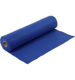 Hobbyvilt rol 5meter blauw