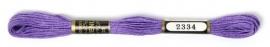 borduurgaren lavendel 2334