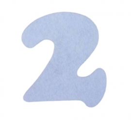 stanscijfer 2