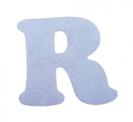 stansletter R