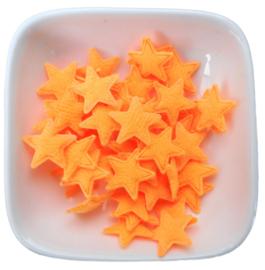 Ministerretjes oranje