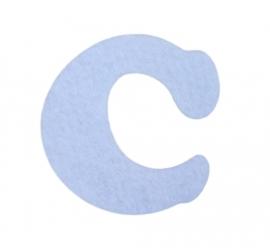 stansletter C