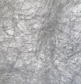 Angelwire zilver