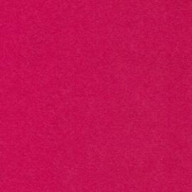Wolvilt Fuchsia 15x20