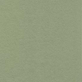 Wolvilt Grijsgroen 15x20
