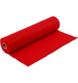 Hobbyvilt rol 5meter rood