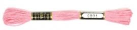 borduurgaren roze 2201