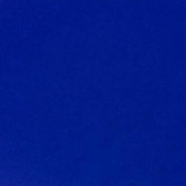 Dik Wolvilt Blauw