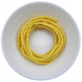 dread geel