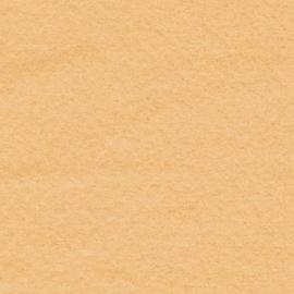Wolvilt Gelaatskleur 15x20