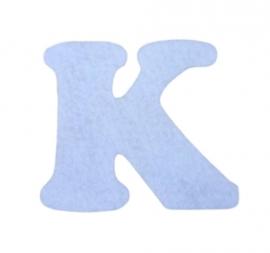 stansletter K