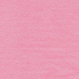 Wolvilt Roze 15x20