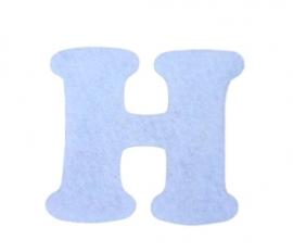 stansletter H