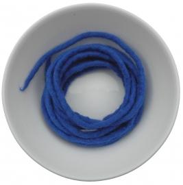 dread koningsblauw