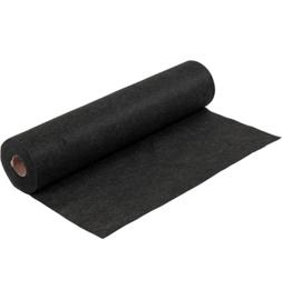 Hobbyvilt rol 5meter zwart
